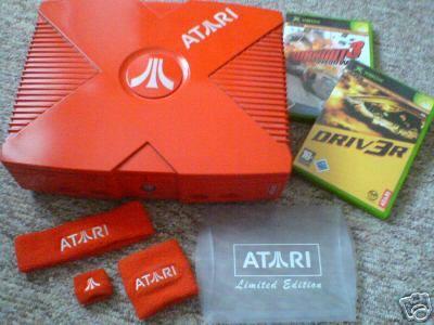 Atari1.jpg