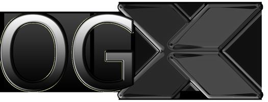 OGXbox.com