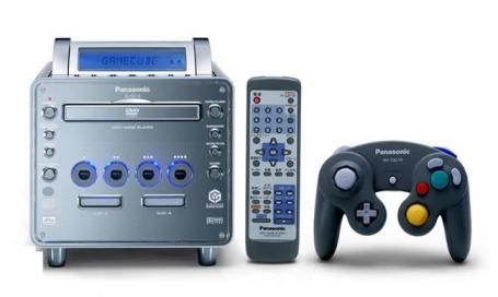PanasonicQ.jpg.dba3763c982055f622934d781eed6aa3.jpg