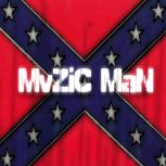 MvZiC MaN