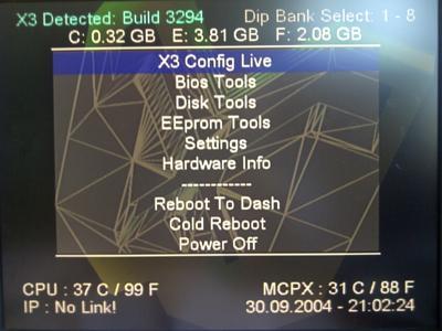 59b5fad184143_X3_Config_Live_Build_3294(400x300px).jpg.801676defd3e071535a24aa8ce2e0e3c.jpg