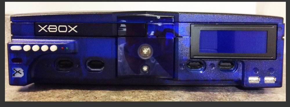 BluePanel.thumb.jpg.821be67c784451e898292c6931ab4ca8.jpg