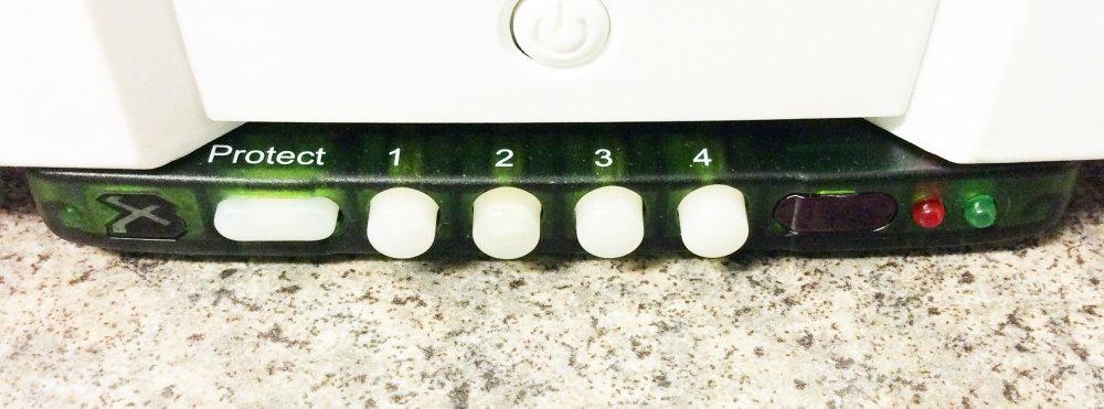 GreenPro.thumb.jpg.1a8dc28f957f120eec5f392b3e4169eb.jpg