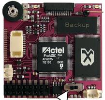 X3ChipBack.jpg.6cf14d0d76102550a5b508211e44d0c9.jpg