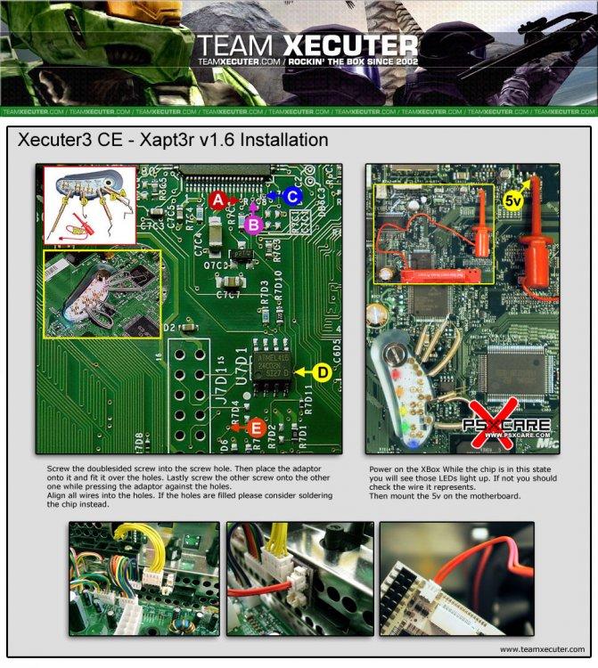 xecuter3ce_xapt3r_v16.jpg