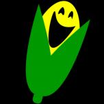 robotcorn