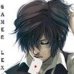 GAMERLEX