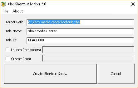 5ac9a1f1399f9_XBEShortcutMaker2.0.jpg.4581fe99aa2846f21b1daf6ae6ce9d7b.jpg