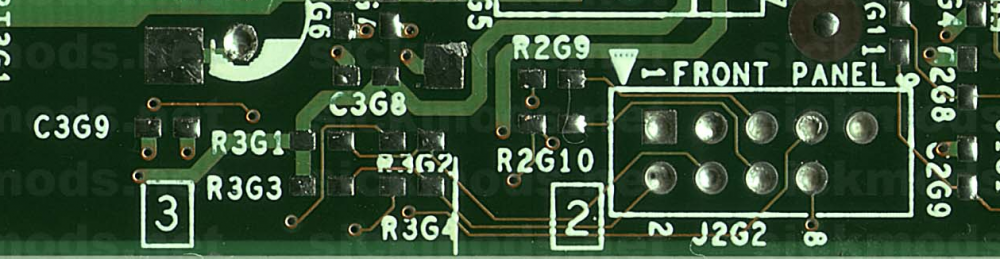 5ade3f7c0c31e_ogXboxV1.1Motherboard(top)FrontPanelConnector(J2G2).thumb.png.aac85455e4704fc2f4ffedf63c2eafcd.png
