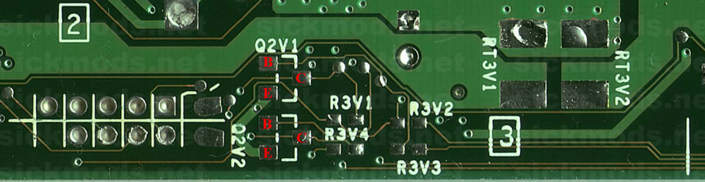 5adeae8367492_ogXboxV1.1Motherboard(bottom)FrontPanelConnector(J2G2).thumb.png.45675dd352a9974c3b535b07c34fa33d.png