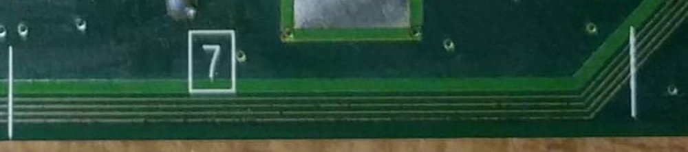 5adeb33ab5f99_tracedamagesection7frontedgeofXboxmotherboard(solderside).thumb.jpg.7a0f987f53d229ebc516578f7be6134b.jpg