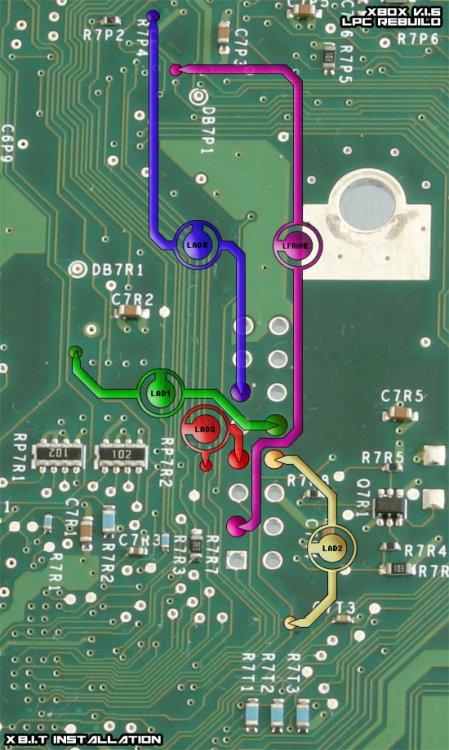A_XboX16_lpc_rebuild.thumb.jpg.a48fcaf381164a13c3e95c9ad49fc787.jpg