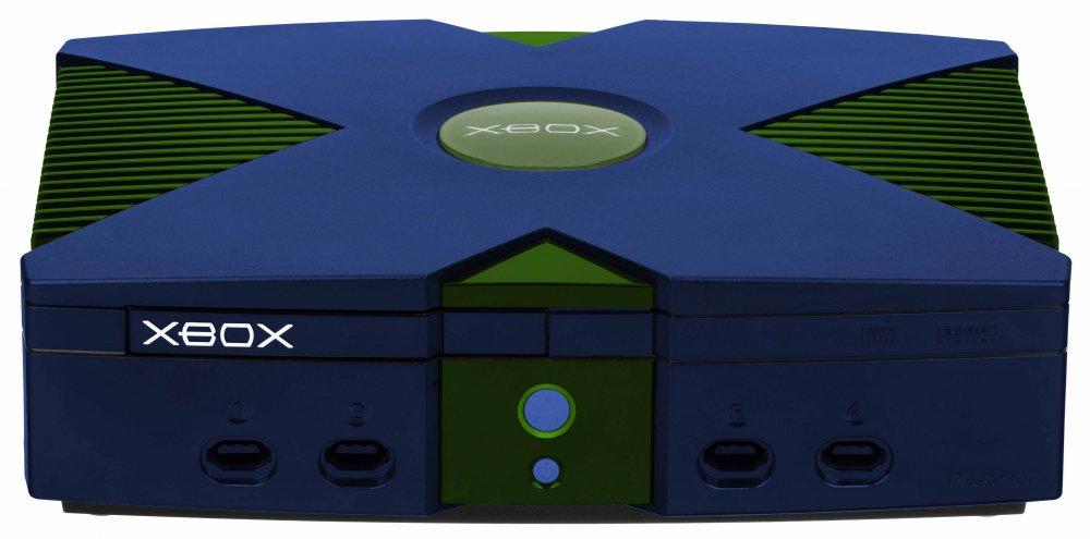 Xbox_Mockup.thumb.jpg.34bc3dec8adacc8fe40c57f7b962f9de.jpg