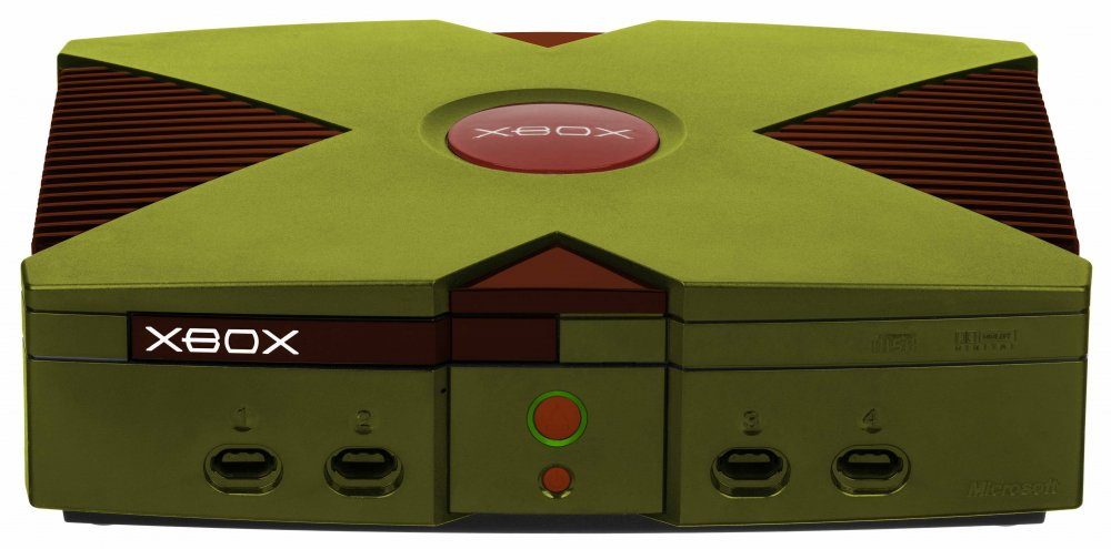 Xbox_Mockup_02.thumb.jpg.bbddd5f8e542f64fd09c2fa23c610fec.jpg