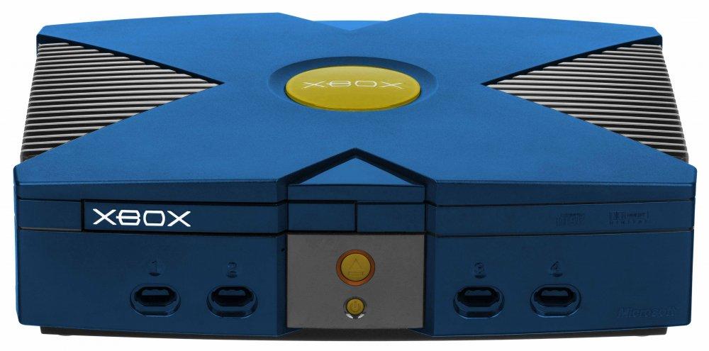 Xbox_Mockup_03.thumb.jpg.26f251306b13af92565997e8b7eb4d52.jpg