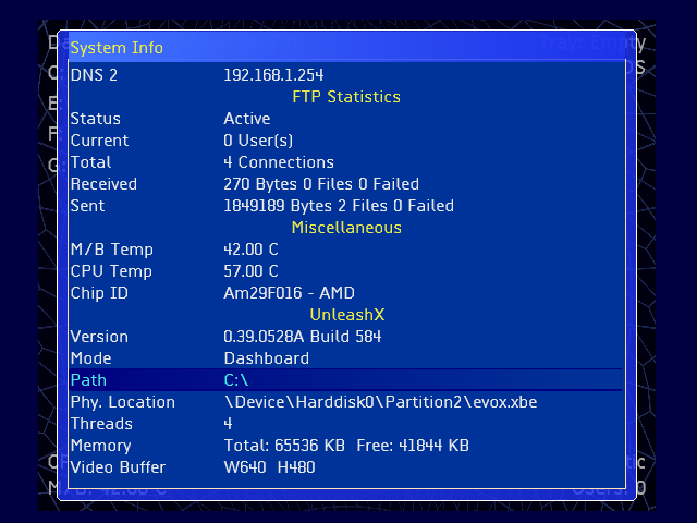 5b235cde4eaf9_UnleashXsExecubtablePathfromSystemInfoscreen.png.4a074f2bd9518ab72eed9fc235fd7214.png