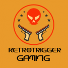 RetroTrigger