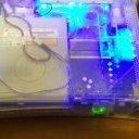 SideWinder XBOX