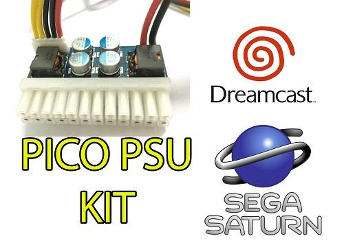 Pico_PSU_Kit_sega_saturn_dreamcast_retrosales.com.au_2048x2048.jpg