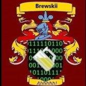 Brewskii2117