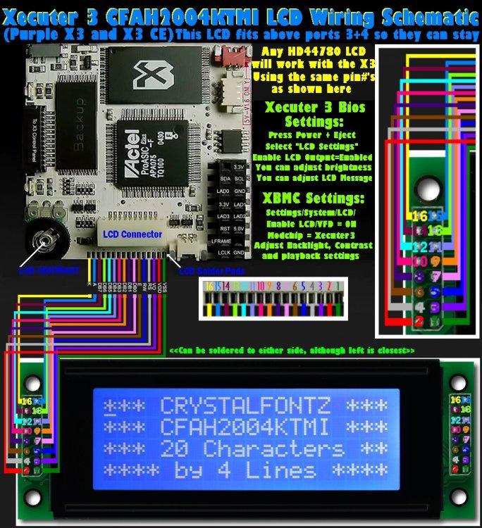 5c27a33fca7d6_Xecuter3CFAH2004KTMILCDWiringSchematic.thumb.jpg.951eac3e5fdf3d4e49ad8767fa589c8f.jpg