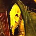 XboxSkull