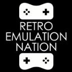 RetroEmulationNation