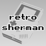 retrosherman