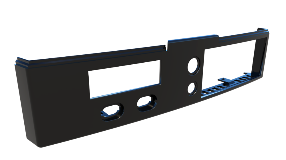 440333720_FacePlate-withports-2.2.2Denoiser.thumb.png.c5f9620803ea00ff04139ad0bb379f36.png