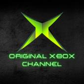 XboxAddict