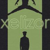 xelizor